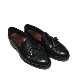 Allen Edmonds Grayson Loafers